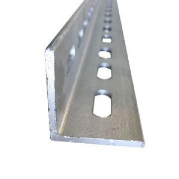 Perforated Unistrut Channel Iron with Great Price