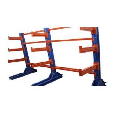 Industrial Commercial Storage Steel Shelving Cantilever Rack