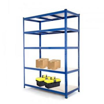 Industrial Garage Wire Shelving Heavy Duty Metal Shelves 16