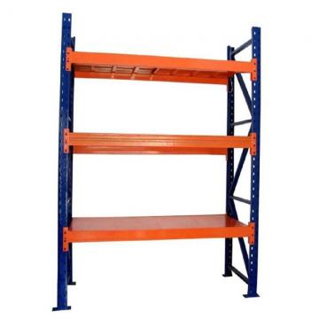 Bulk Shelf / Medium Duty Storage Shelving