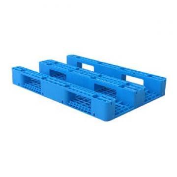 Warehouse Metal Tire Pallet Storage Display Shelf Rack