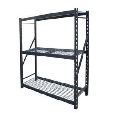 Metal Retailed Display Rack 3 Tier Dump Bin Commercial Display Wire Dump Bin