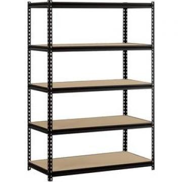 Chrome Plated Metal Wire Utility Shelf (JT-D05)