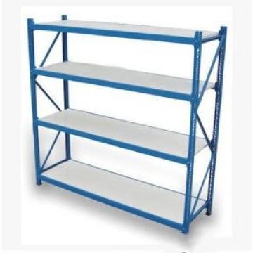 Chrome Triangle Corner Shelf Unit Healthcare Wire Shelving (14''X16''X42'')
