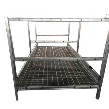 China Warehouse Steel Shelf Office Storage Unit